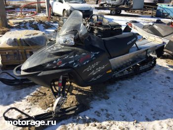 POLARISDRAGON 700